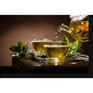 Βοτανικό Τσάι μείγματα