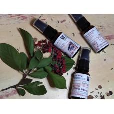 Πακέτο Face serum No1 (2+1 δώρο)