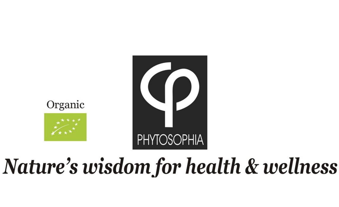 Phytosophia P.C. - Φυτοσοφία Ι.Κ.Ε.